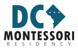 DC Montessori Teacher Residency