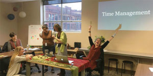 Upcoming Montessori Coaches Trainings - Coach Montessori