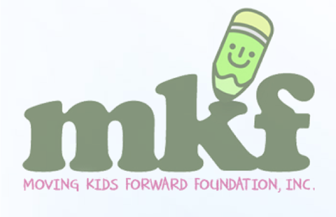Moving Kids Forward (MKF)