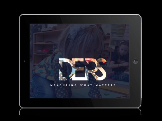 Developmental Environment Rating Scale (DERS)