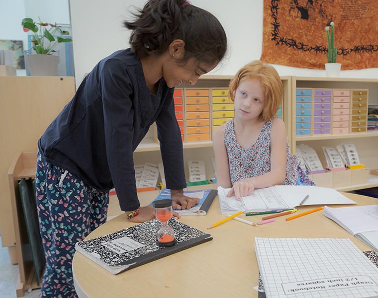Child Study Workshop