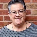 Karen Simon, Bilingual Montessori Specialist